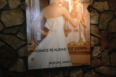 peluqueriapascualsanca2014-03-25-12.16.05